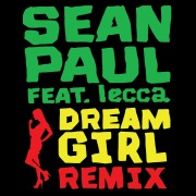 Dream Girl (Remix) [feat. lecca]
