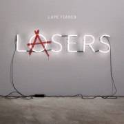 Lasers (Deluxe Edition)