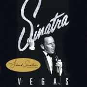 Vegas (Live)