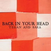 Back In Your Head (Int'l Maxi Single)