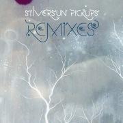 Silversun Pickups Remixes