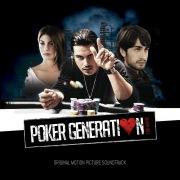 Poker generation ost