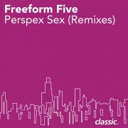 Perspex Sex (Remixes)