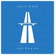 Autobahn (Single Edit)