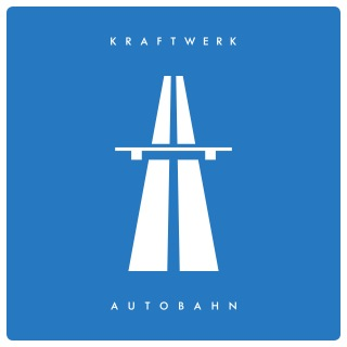 Autobahn (Single Edit)