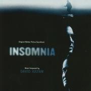 Insomnia (Original Motion Picture Soundtrack)