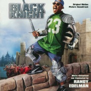Black Knight (Original Motion Picture Soundtrack)