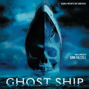 Ghost Ship (Original Motion Picture Soundtrack)
