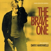 The Brave One (Original Motion Picture Soundtrack)