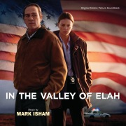 In The Valley Of Elah (Original Motion Picture Soundtrack)