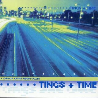Tings + Time