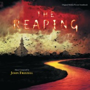 The Reaping (Original Motion Picture Soundtrack)