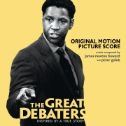 The Great Debaters (Original Motion Picture Score)