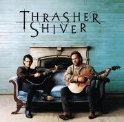 Thrasher & Shiver