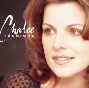 Chalee Tennison
