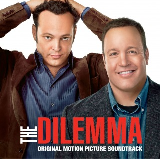 The Dilemma (Original Motion Picture Soundtrack)