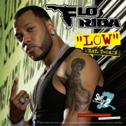 Low (feat. T-Pain)