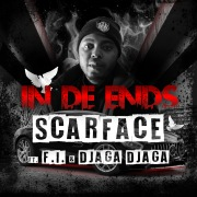 In De Ends feat. Djaga Djaga, F.I.