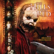 The Hills Run Red (Original Motion Picture Soundtrack)