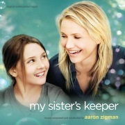 My Sister's Keeper (Original Motion Picture Score)