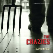 The Crazies (Original Motion Picture Soundtrack)