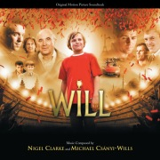 Will (Original Motion Picture Soundtrack)