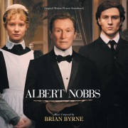 Albert Nobbs (Original Motion Picture Soundtrack)