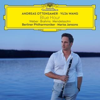 Blue Hour – Weber, Brahms, Mendelssohn