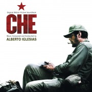 Che (Original Motion Picture Soundtrack)
