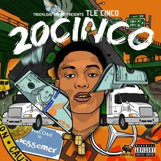 20Cinco