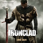 Ironclad (Original Motion Picture Soundtrack)