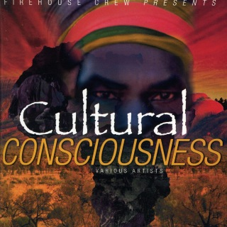 Cultural Consciousness