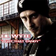 I Got Dat Candy