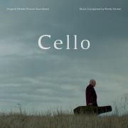 Cello (Original Motion Picture Soundtrack)