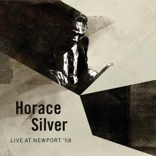 Live At Newport '58 (Live)