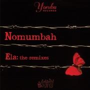 Ela: The Remixes