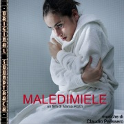 O.S.T. Maledimiele