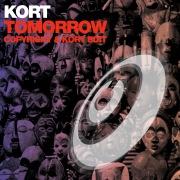 Tomorrow (Copyright & KORT Edit)