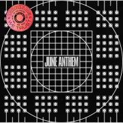 June Anthem