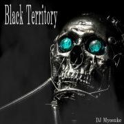 Black Territory