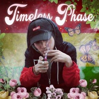 Timeless Phase