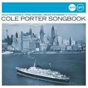 Cole Porter Songbook (Jazz Club)
