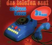 Das Telefon Sagt Du