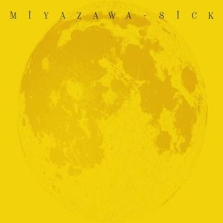 MIYAZAWA-SICK