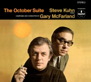 The October Suite
