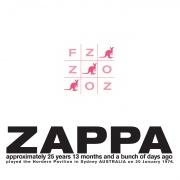 FZ:OZ