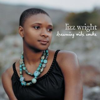 Dreaming Wide Awake (Digital Int'l Version)