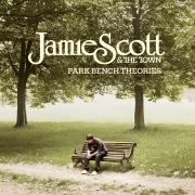 Park Bench Theories (Digital Release)
