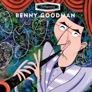 Swing-Sation: Benny Goodman