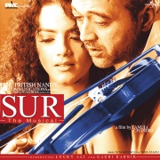 Sur (The Melody Of Life)